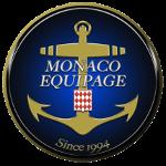 Monaco Équipage