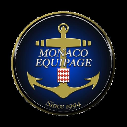 logo-mc-quipage-rd-512x